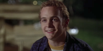 That Time Mark Wahlberg Found Can't Hardly Wait Star Ethan Embry Covered In Cocaine And Lipstick