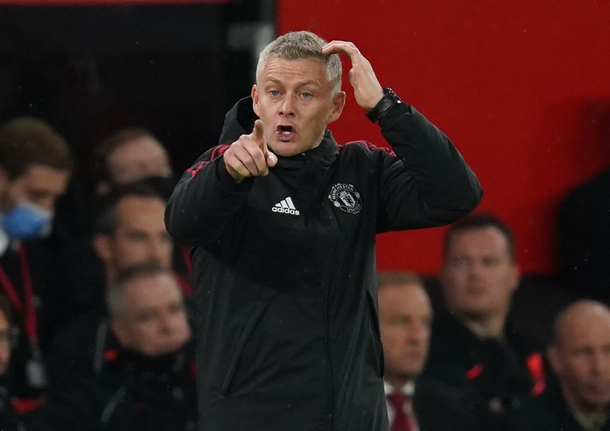 Football rumours: Ole Gunnar Solskjaer's future could be decided within days