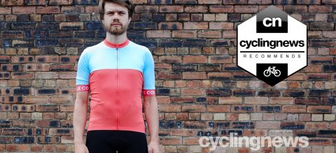 Le Col Sports Jersey II review