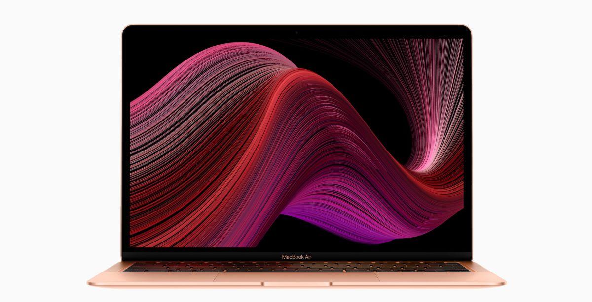 MacBook 2020 release date, news and rumors
