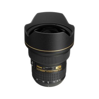 Save £350 on the Nikon AF-S 14-24mm f/2.8G ED lens - no Black Friday required! | Digital Camera World
