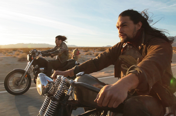 Road to Paloma Robert Homer Mollohan Jason Momoa.jpg