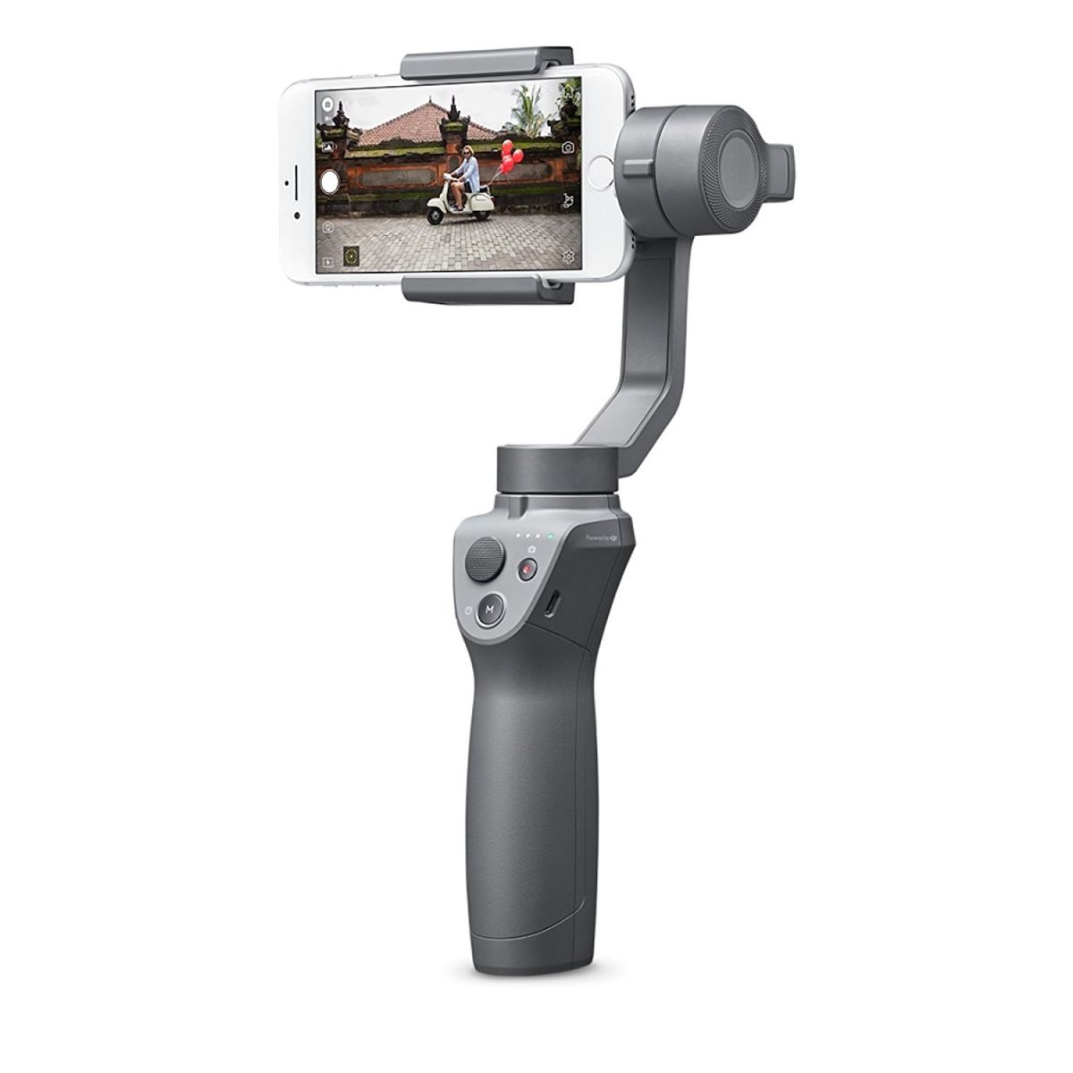 The best gimbals for your iPhone, GoPro and camera | Digital