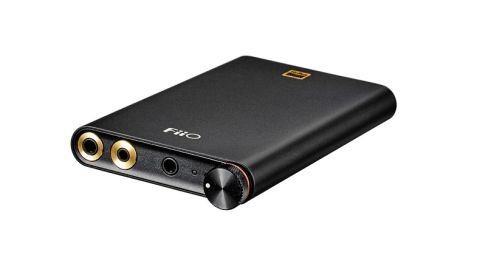 Fiio Q1 Mark II review | What Hi-Fi?
