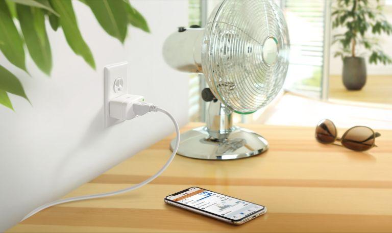 Best Smart plug 2021