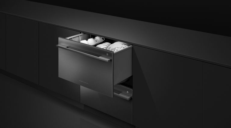 best integrated dishwasher