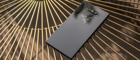 cc1cd10232cb3d Razer Phone 2 review | TechRadar
