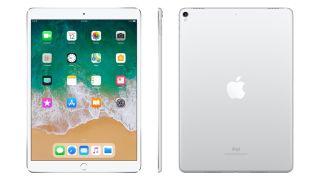 iPad Pro Walmart early Black Friday deal