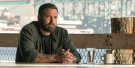 The Way Back Director On Ben Affleck's Return And The Most Emotional Days On Set