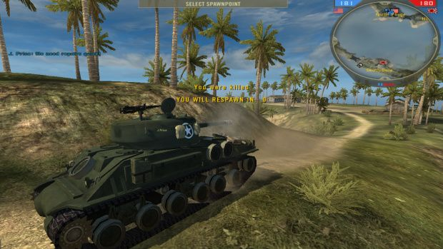 Battlefield 1943 Pc Download
