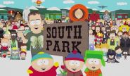 The 10 Best South Park Episodes, Ranked
