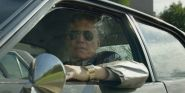 Mindhunter Star Holt McCallany Is 'Deeply Flattered' By Bill Tench Being A Sex Symbol