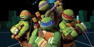 Jason Biggs Reveals He Was Fired From Ninja Turtles Over Offensive Tweets