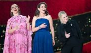 The 7 Funniest Moments From The 2019 Academy Awards
