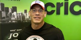 We Could Watch These John Cena Hidden Camera Prank Videos All Day