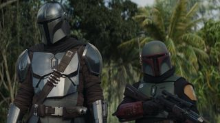 When is the next episode of The Mandalorian season 2 released