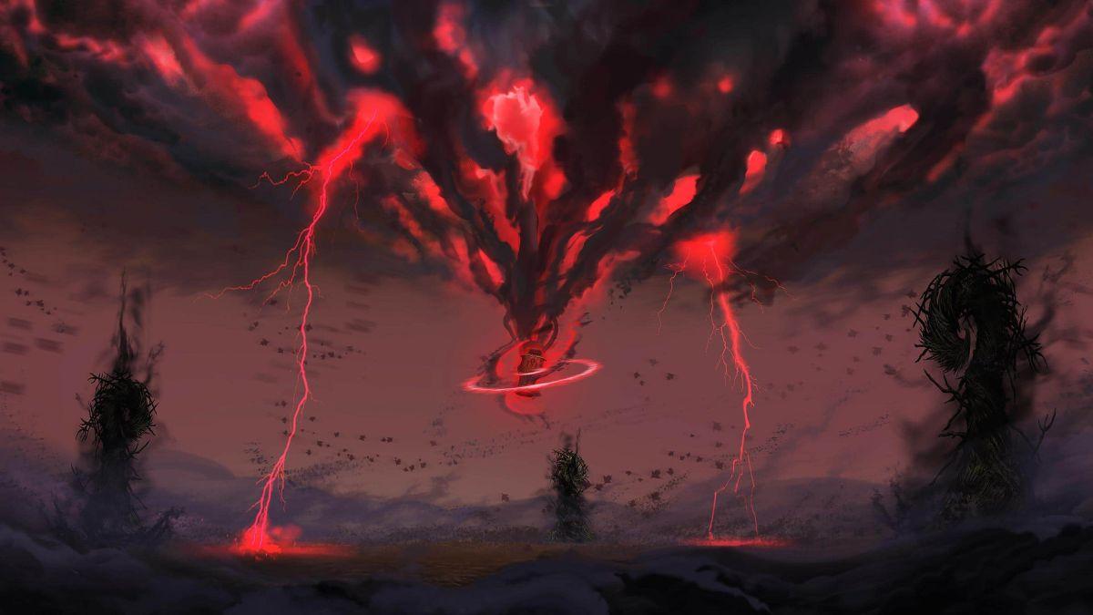 Elder Scrolls Online: Greymoor gets a slight delay as devs adjust to remote work