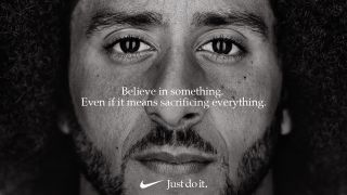 en venta en línea Reino Unido últimas tendencias de 2019 Nike, J&J, Burger King, Microsoft: TV Ad Insights For 2019 Cannes Grand  Prix Winners | Broadcasting+Cable
