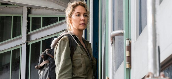 naomi fear the walking dead fema