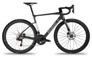 Ribble SL e anthracite