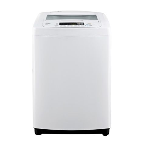 Lg Extra Large Capacity Wt1001cw Review Pros Cons And