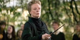 The Best Maggie Smith Movies And How To Watch Them