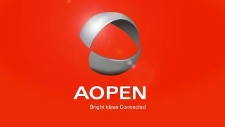 AOPEN nTAKE Simplifies Digital Menu Deployments