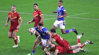 catalans vs leeds live stream super league rugby playoffs 2020