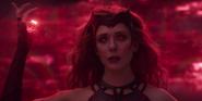 Doctor Strange 2: Elizabeth Olsen Can't Stop, Won't Stop Teasing How Scary Sam Raimi's Movie Is