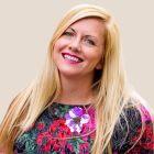 Sarah Finley