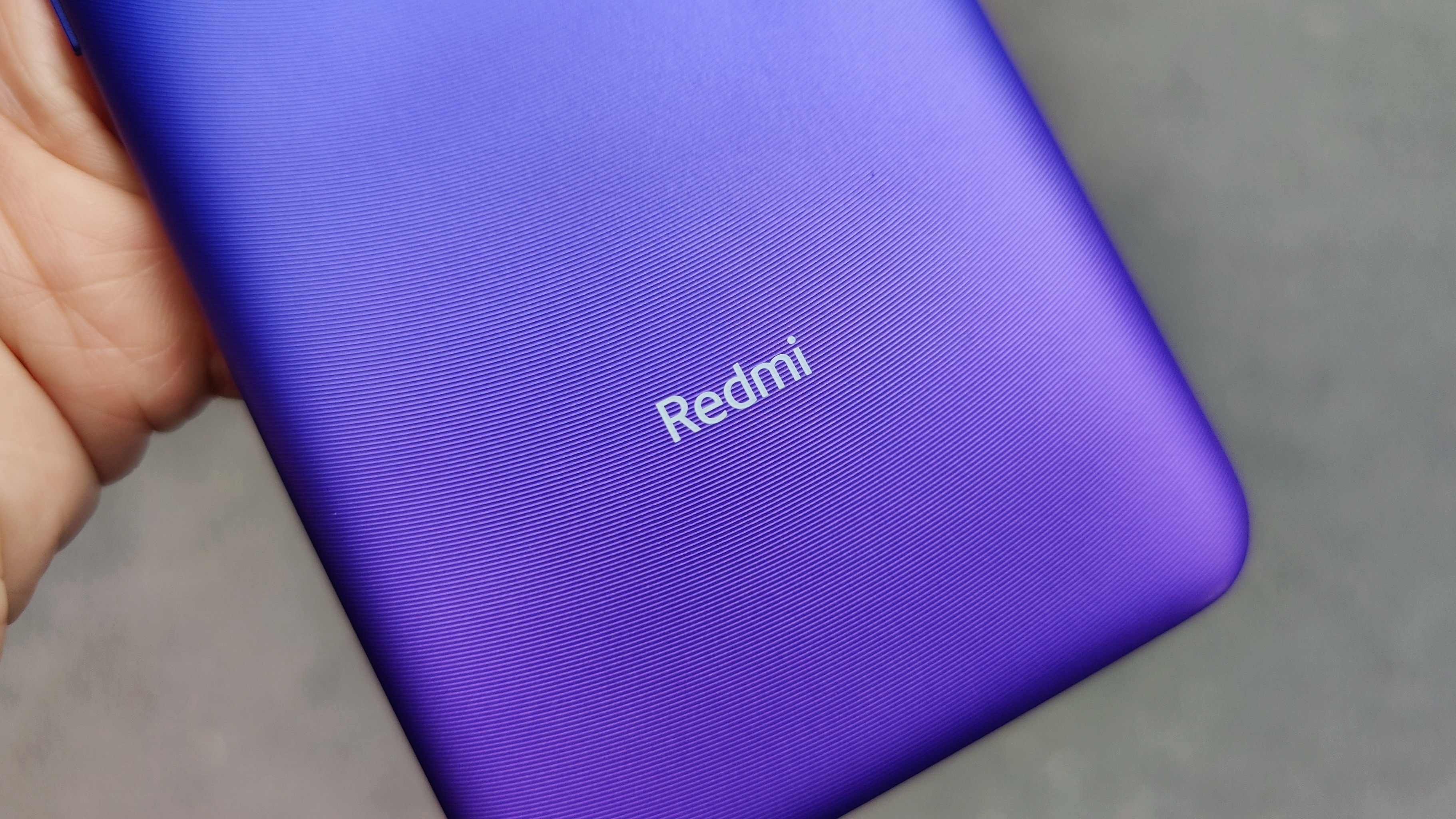 After Redmi 9, Xiaomi may soon announce Redmi 9i in India | TechRadar