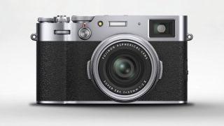 The best Fujifilm X100V deals