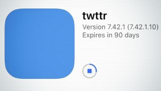 Twitter has a new logo | Creative Bloq