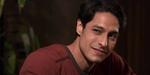 Why Station 19 Fans' Jaws Will Drop When Season 5 Starts, According To Carlos Miranda