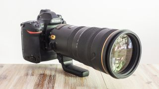Nikon's $9,500 lens is worth every penny