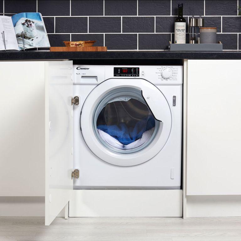 Best washing machine 2019