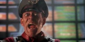 Mortal Kombat Vs. Street Fighter: Which Bad Video Game Movie Is Better