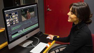 Blackmagic S Davinci Resolve Vs Davinci Resolve Studio Which Is Right For You Tv Technology