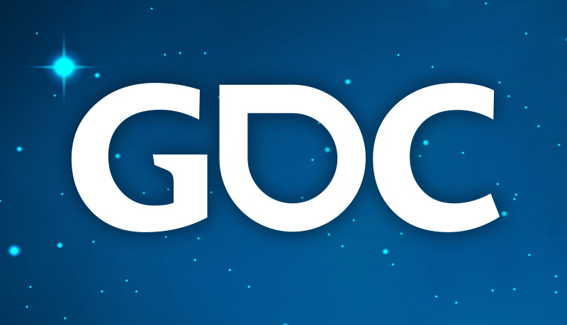 GDC is going digital in 2021 with online events running throughout the year