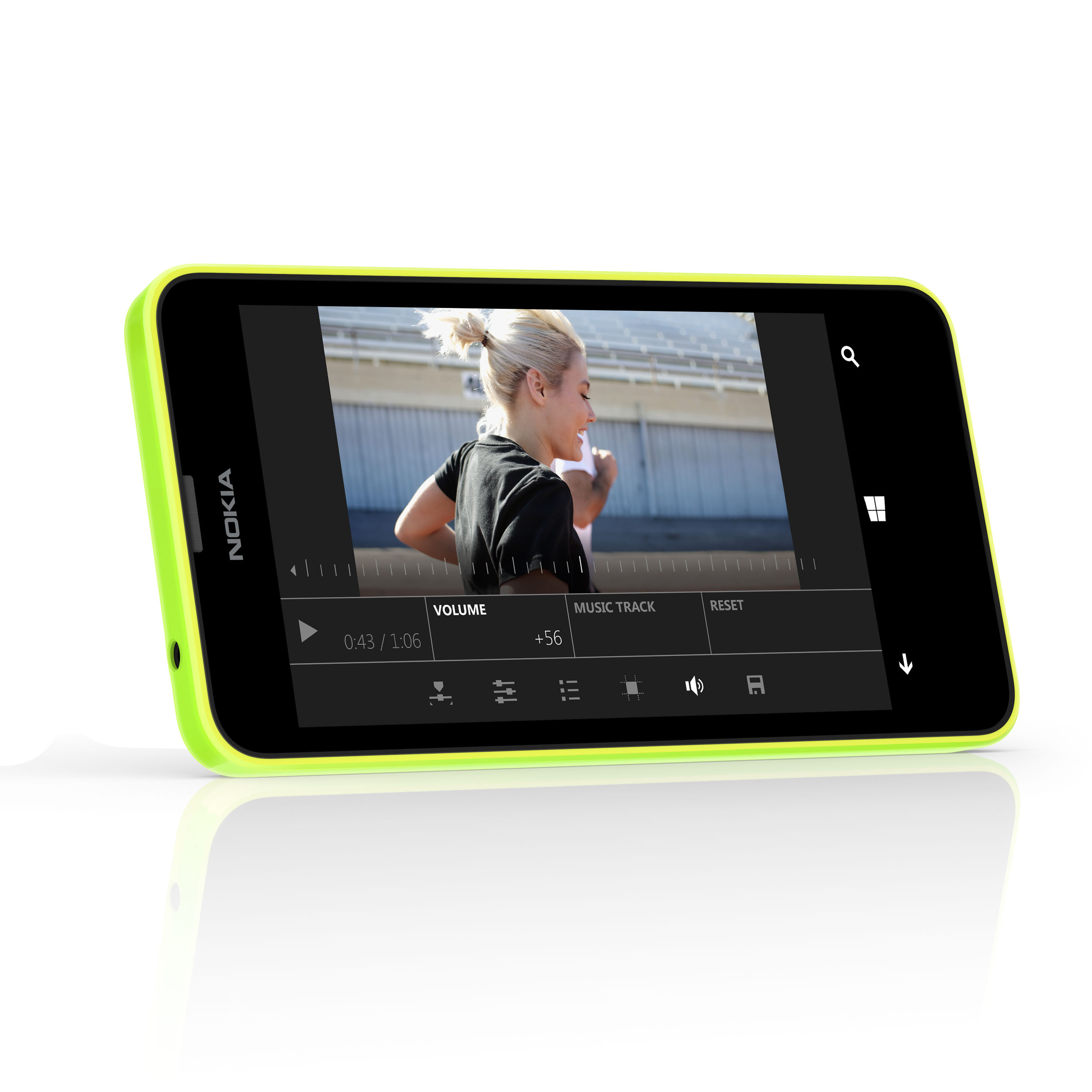 Video Tuner Is Like A Free Imovie For Windows Phone Tom S