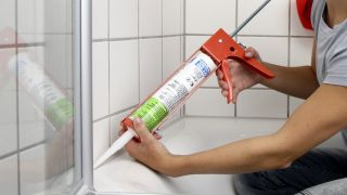 what is the best bathroom sealant?