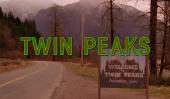 Twin Peaks' Revival Got Slammed By A Longtime Show Veteran