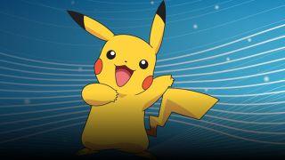 best amazon uk channels - pokemon