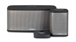 RIva Voice Series