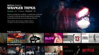 24 Netflix tips, tricks and features