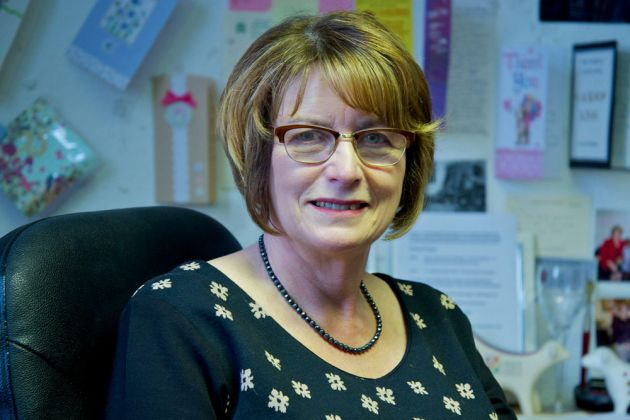Louise-Ellman-MP-at-her-Liverpool-Riverside-Constituency-Office
