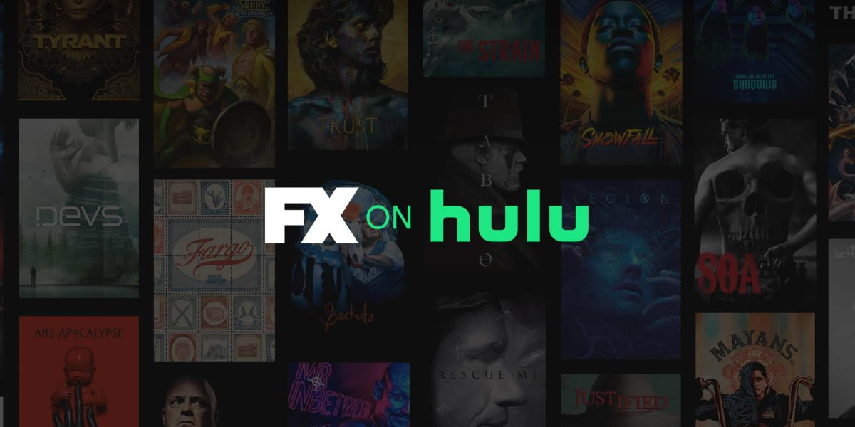 FX's American Horror Story: Double Feature will stream on Hulu