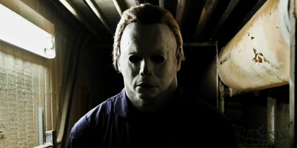 This Is What The New Halloween Movie Will Be About - The Newest Halloween Movie
