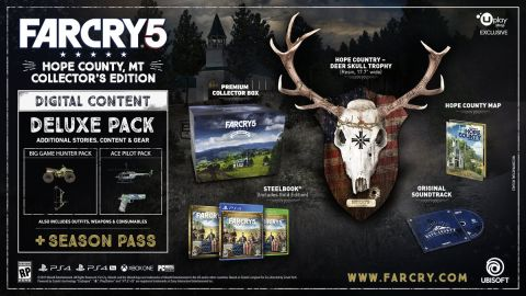 how to join friends in far cry 5