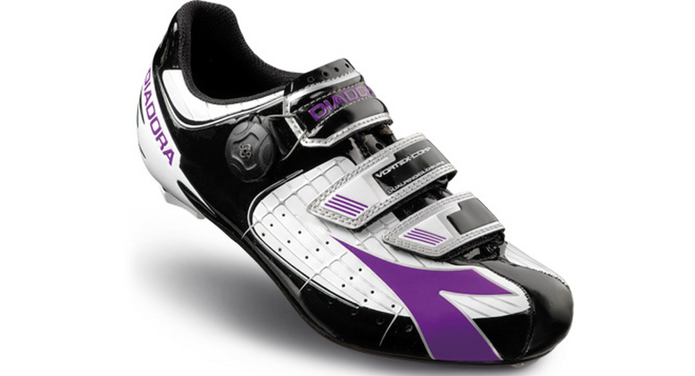 Black Friday Cycling Shoe Deals
